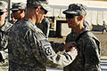 'Warrior' command team presents Soldiers of 2nd Battalion, 4th Infantry Regiment with Awards DVIDS136022.jpg