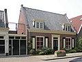 's-Graveland - Noordereinde 173 RM17353.JPG