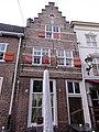 's-Hertogenbosch Rijksmonument 21690 Korte Putstraat 27.JPG