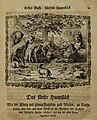 (06) Gottsched Reineke Fuchs 1752.jpg