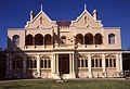 (1)Ashfield Castle Sydney-1a.jpg