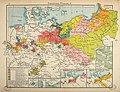 (Putzger) Prussia, 1415-1806.jpg