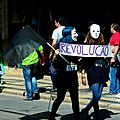 (R) EVOLUTION (8043387746).jpg