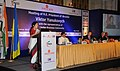 (Smt.) D. Purandeswari addressing at the Business Luncheon meeting by Confederation of Indian Industry (CII) (1).jpg