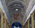 (Vista interior) Basílica de Nuestra Señora de Chiquinquirá V.JPG
