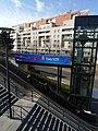 À bientôt, Gare de Paris-Bercy, 2011 002.jpg