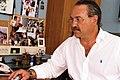 Ángel Juárez Almendros Mediterrània.jpg