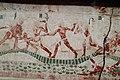 Ägyptisches Museum Kairo 2016-03-29 Grabrelief Boots-Szene.jpg
