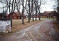 Älvesta gård 1964a 01.jpg