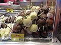 Äpfel in Schokolade.JPG