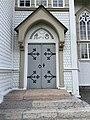 Åre Municipality - Duveds kyrka - 20200702172432.jpeg