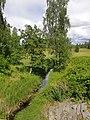 Åverka, 2020-07-08.jpg