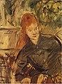Édouard Manet - Femme à mi-corps (RW 340).jpg