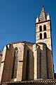 Église, Alet-les-Bains.jpg