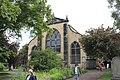 Église Greyfriars Édimbourg 6.jpg