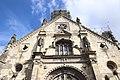 Église Notre-Dame de Saint-Calais le 21 mars 2018 - 12.jpg