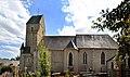 Église Notre-Dame de Trois-Monts. Vue nord.jpg