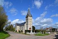 Église Saint-Céneri de Champcerie.jpg