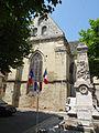 Église Saint-Jacques-le-Majeur de Salviac -1.JPG