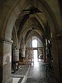 Église Saint-Ouen de Saint-Ouen-l'Aumône interieur 44.JPG