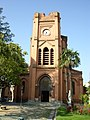 Église Sainte-Germaine de Toulouse (31).JPG