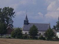 Église Sainte-Madeleine d'Erquinvillers.JPG