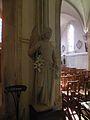 Église St. Michel (Cabourg) 27.JPG