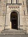 Église St Théodore - Domsure (FR01) - 2020-09-15 - 7.jpg