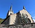 Église Ste Marie Madeleine St Sorlin Bugey 1.jpg