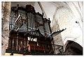 Órgano en Santa María de la Asunción, Laredo 001.jpg