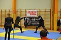 Örebro Open 2015 21.jpg