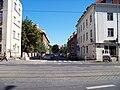 Černická, od Černokostelecké.jpg