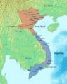 Đàng Trong - Đàng Ngoài (1757).png