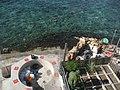 Đảo Cô Lin 2.jpg