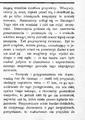 Życie. 1898, nr 22 (28 V) page03-3 Ola Hansson.png