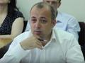 Ștefan Creangă (2015-08-12).png