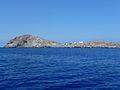 Ακτές Νήσου Δίας - Dia Island shore 01.jpg