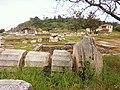 Αρχαιολογικός Χώρος Ελευσίνας 5.jpg