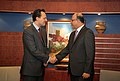 Επίσκεψη ΥΠΕΞ Δ. Δρούτσα σε Κύπρο - Visit of FM D. Droutsas to Cyprus (5447780236).jpg