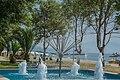 Νέα Βρασνά - panoramio (44).jpg