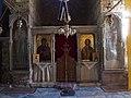 Ναός Πόρτα-Παναγία 3743.jpg