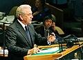 Ομιλία ΥΠΕΞ Δ. Αβραμόπουλου στην 67η Γενική Συνέλευση των Ηνωμένων Εθνών (8032222816).jpg
