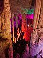 Σπήλαιο Σφενδόνη 9845.jpg