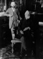 Іларіон Свєнціцький з батьком Семеном Свєнціцьким (1859–1926).png