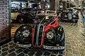 Автомобили BMW в музее техники Вадима Задорожного.jpg