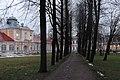 Александро-Невская лавра - panoramio - Дмитрий Мозжухин (1).jpg