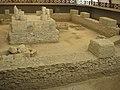 Археолошко налазиште Виминацијум 06.jpg
