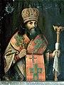 Архиепископ Черниговский и Новгородсеверский Феодосий (Углицкий).jpg