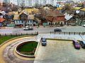 Астрахань - panoramio.jpg