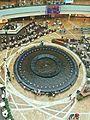 Афимолл Сити фонтан.jpg